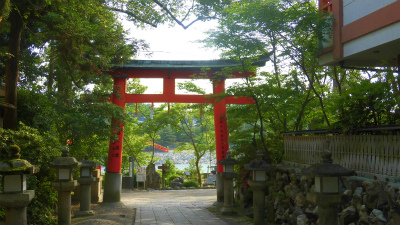 f:id:kabutoyama-tigers:20150530055653j:image