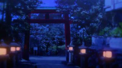 f:id:kabutoyama-tigers:20150530055654j:image