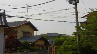 f:id:kabutoyama-tigers:20150530062040j:image