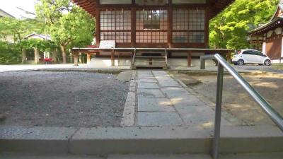f:id:kabutoyama-tigers:20150530063041j:image