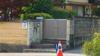 f:id:kabutoyama-tigers:20150530064513j:image