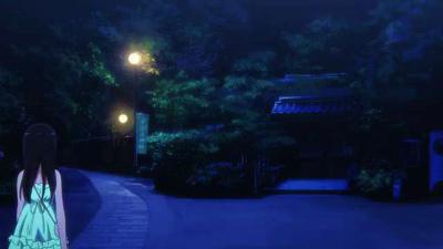 f:id:kabutoyama-tigers:20150530065531j:image