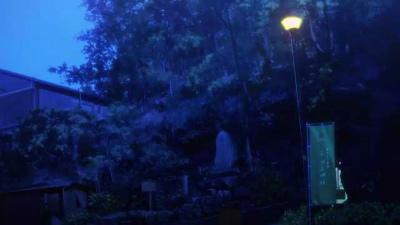 f:id:kabutoyama-tigers:20150530072024j:image