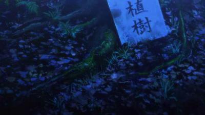 f:id:kabutoyama-tigers:20150530073239j:image