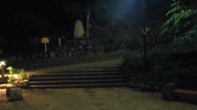 f:id:kabutoyama-tigers:20150531073447j:image