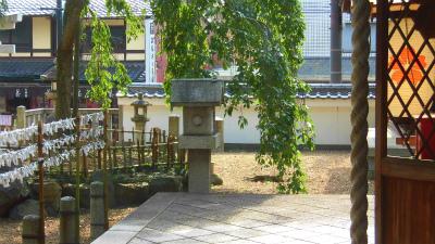 f:id:kabutoyama-tigers:20150531074547j:image