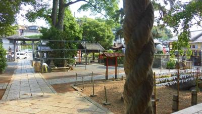 f:id:kabutoyama-tigers:20150531074932j:image
