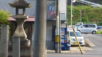 f:id:kabutoyama-tigers:20150531075813j:image