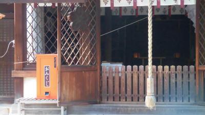 f:id:kabutoyama-tigers:20150531080039j:image