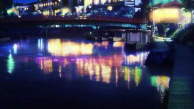 f:id:kabutoyama-tigers:20150531195208j:image