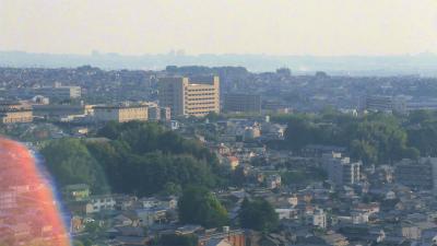 f:id:kabutoyama-tigers:20150601091536j:image