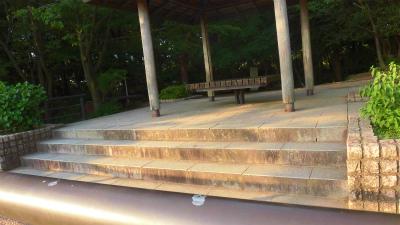 f:id:kabutoyama-tigers:20150601092013j:image