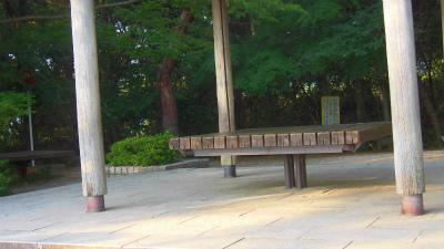 f:id:kabutoyama-tigers:20150601092135j:image
