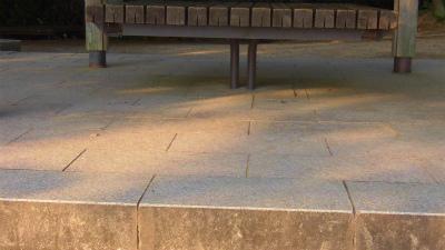 f:id:kabutoyama-tigers:20150601212020j:image