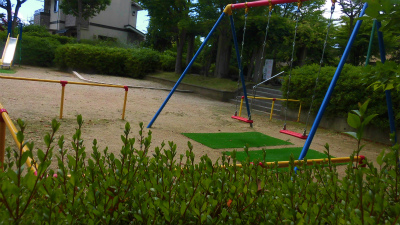 f:id:kabutoyama-tigers:20150608055550j:image
