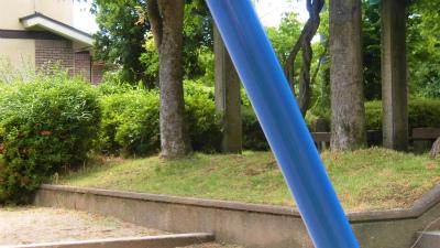 f:id:kabutoyama-tigers:20150608113832j:image