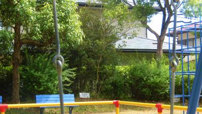 f:id:kabutoyama-tigers:20150608114509j:image