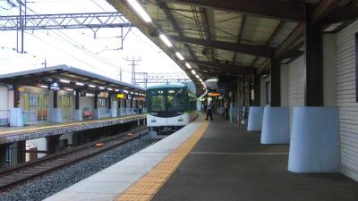 f:id:kabutoyama-tigers:20150608114837j:image