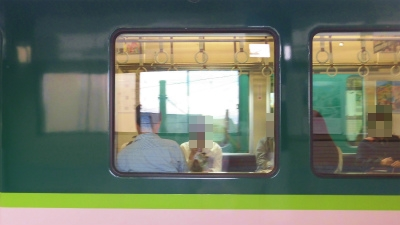 f:id:kabutoyama-tigers:20150608115023j:image