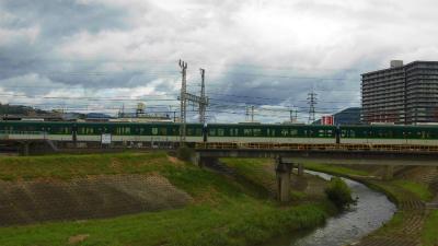 f:id:kabutoyama-tigers:20150608115226j:image