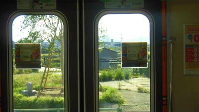 f:id:kabutoyama-tigers:20150608115354j:image
