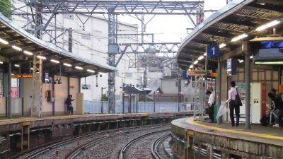 f:id:kabutoyama-tigers:20150608120417j:image