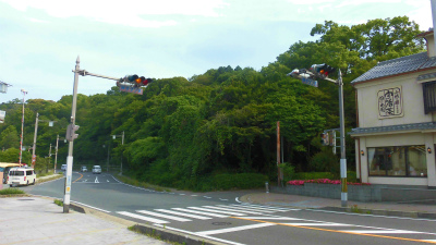 f:id:kabutoyama-tigers:20150608123111j:image