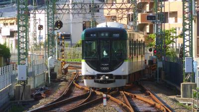 f:id:kabutoyama-tigers:20150608124817j:image