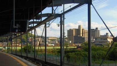 f:id:kabutoyama-tigers:20150608125050j:image