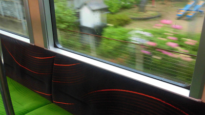 f:id:kabutoyama-tigers:20150612172519j:image