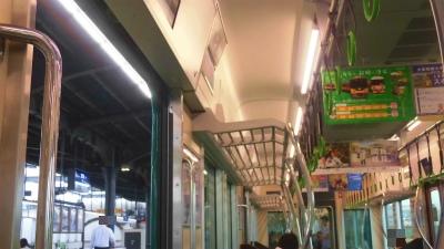 f:id:kabutoyama-tigers:20150612172806j:image
