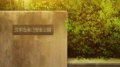 f:id:kabutoyama-tigers:20150613144416j:image