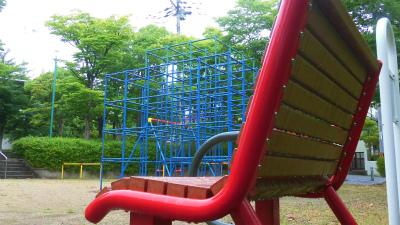 f:id:kabutoyama-tigers:20150613144529j:image