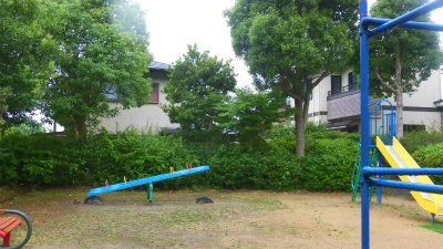 f:id:kabutoyama-tigers:20150613145726j:image