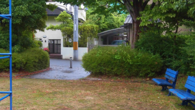 f:id:kabutoyama-tigers:20150613150943j:image