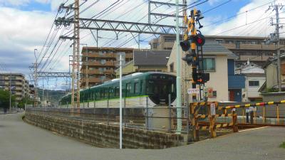 f:id:kabutoyama-tigers:20150616175557j:image