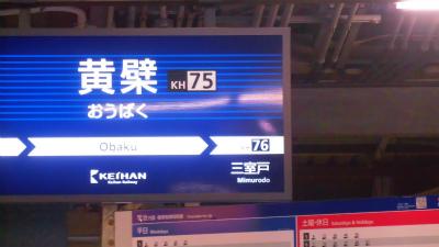 f:id:kabutoyama-tigers:20150620134606j:image
