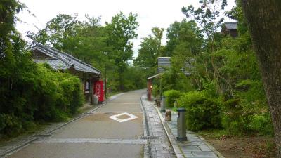 f:id:kabutoyama-tigers:20150620140151j:image