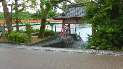 f:id:kabutoyama-tigers:20150620140801j:image