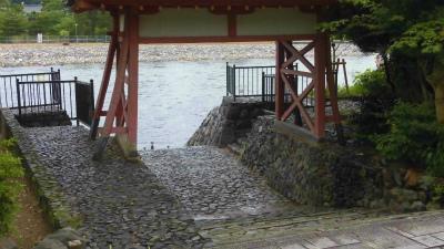 f:id:kabutoyama-tigers:20150620141739j:image