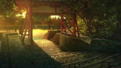 f:id:kabutoyama-tigers:20150620141740j:image