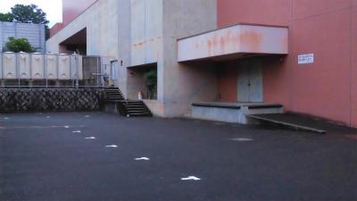 f:id:kabutoyama-tigers:20150620145526j:image