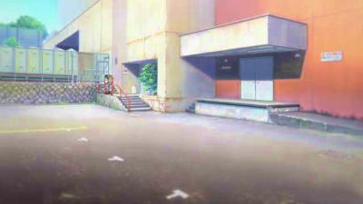 f:id:kabutoyama-tigers:20150620145527j:image