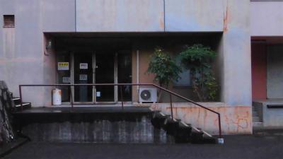f:id:kabutoyama-tigers:20150620154224j:image