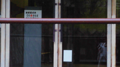 f:id:kabutoyama-tigers:20150620154347j:image