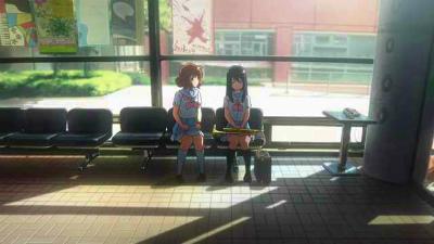 f:id:kabutoyama-tigers:20150620160007j:image