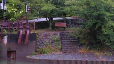 f:id:kabutoyama-tigers:20150627140359j:image