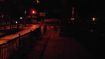 f:id:kabutoyama-tigers:20150627155305j:image