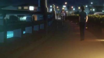 f:id:kabutoyama-tigers:20150627163705j:image