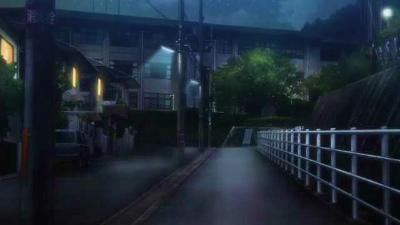 f:id:kabutoyama-tigers:20150627190748j:image